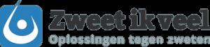 zweetikveel.nl/