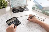 belastingadviseurs eindhoven