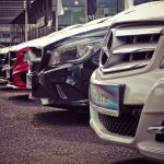 BE rijbewijs: wat is het en waarvoor moet je het halen?